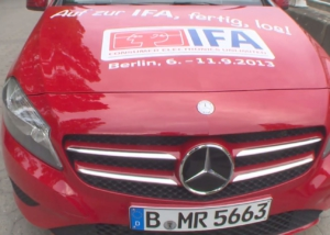 IFA2013