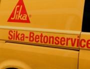 Sika_Transporter