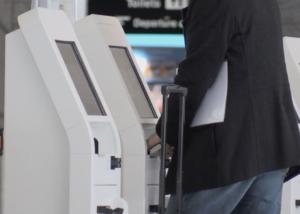 Flughafen_Zuerich_Check_in