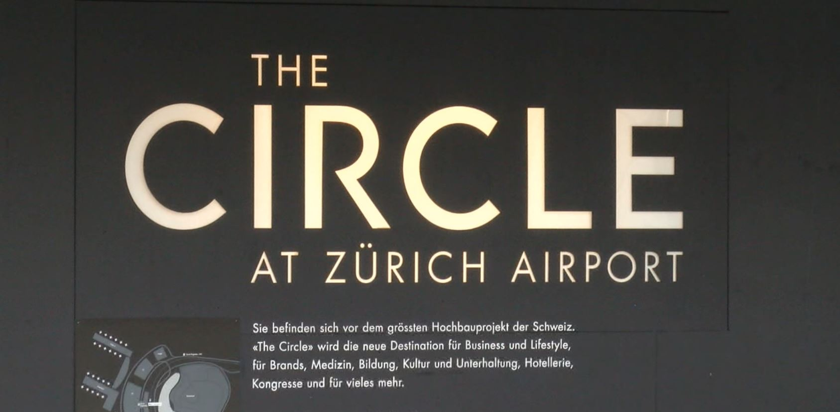 The_Circle_Airport_Zurich