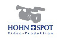 Hohn+Spot Video-Produktion Logo