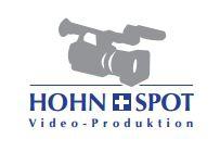 Hohn+Spot Video-Produktion
