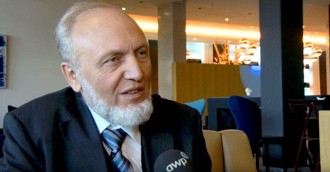 Hans Werner Sinn